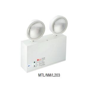 Đèn sự cố Maxspid MTL