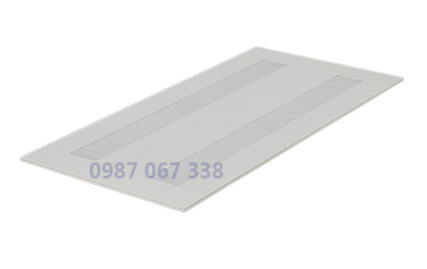 Panel 52W 600x1200 RC098V