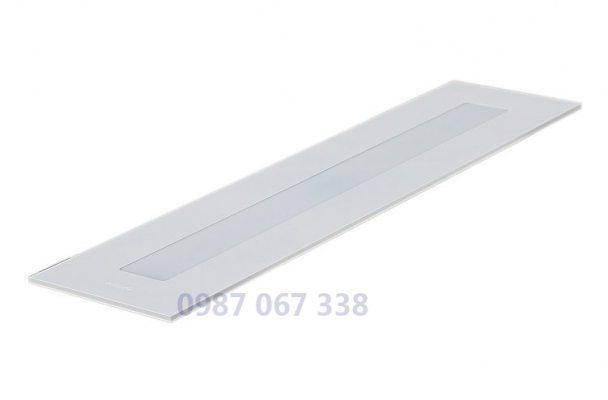 LED Panel 26W 300×1200 RC098V