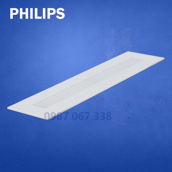 Đèn LED Panel 26W 300×1200 RC098V