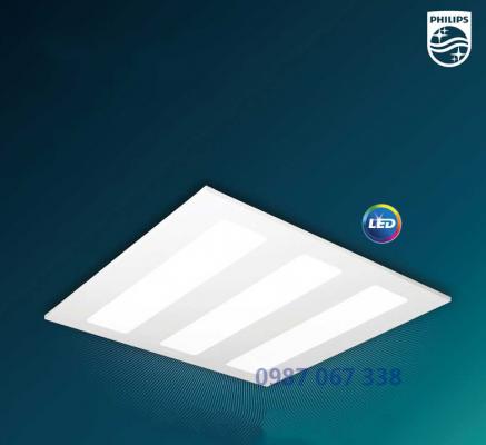 den LED Panel 26W 600×600