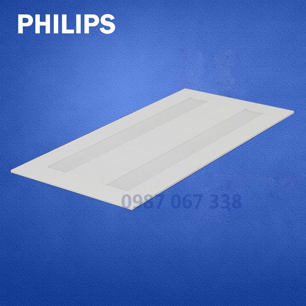 Đèn Panel 52W 600x1200 RC098V