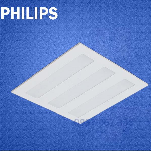Đèn LED Panel 26W 600×600