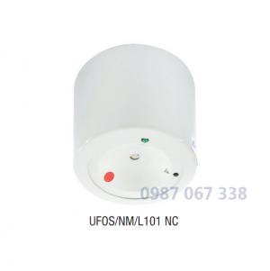Đèn sự cố UFOS/NM/L101 NC
