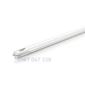 Bóng đèn Philips Essential Ledtube